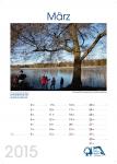 bisf_kalender_2015_03