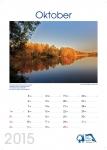 bisf_kalender_2015_10