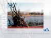 bisf_kalender_2003_01