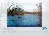 bisf_kalender_2003_02