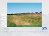 bisf_kalender_2003_05