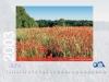 bisf_kalender_2003_06