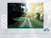 bisf_kalender_2003_07