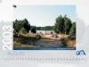 bisf_kalender_2003_08