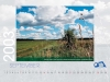 bisf_kalender_2003_09