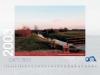 bisf_kalender_2003_10