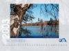 bisf_kalender_2003_11