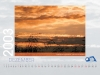 bisf_kalender_2003_12