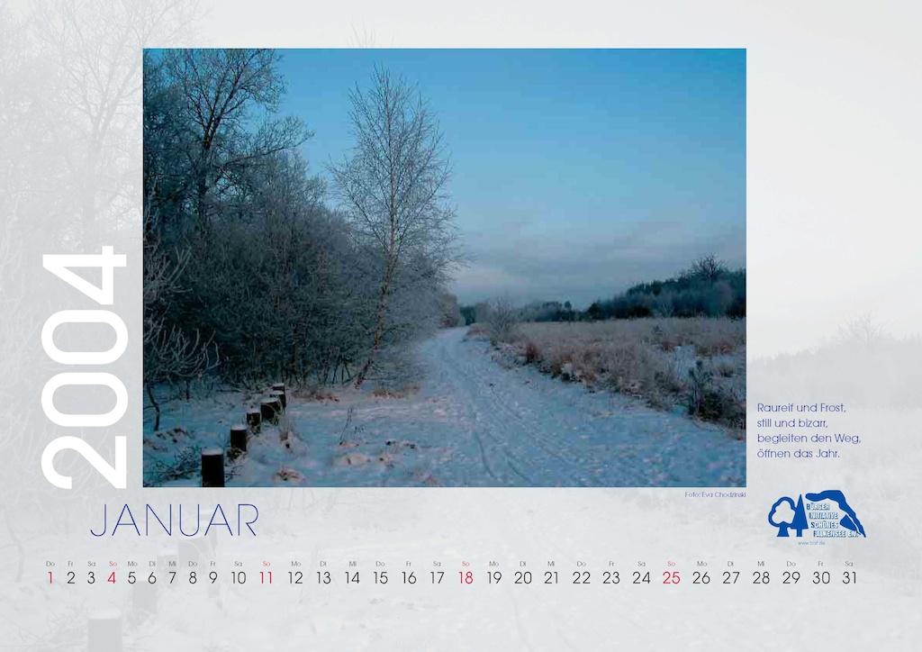 bisf_kalender_2004_01