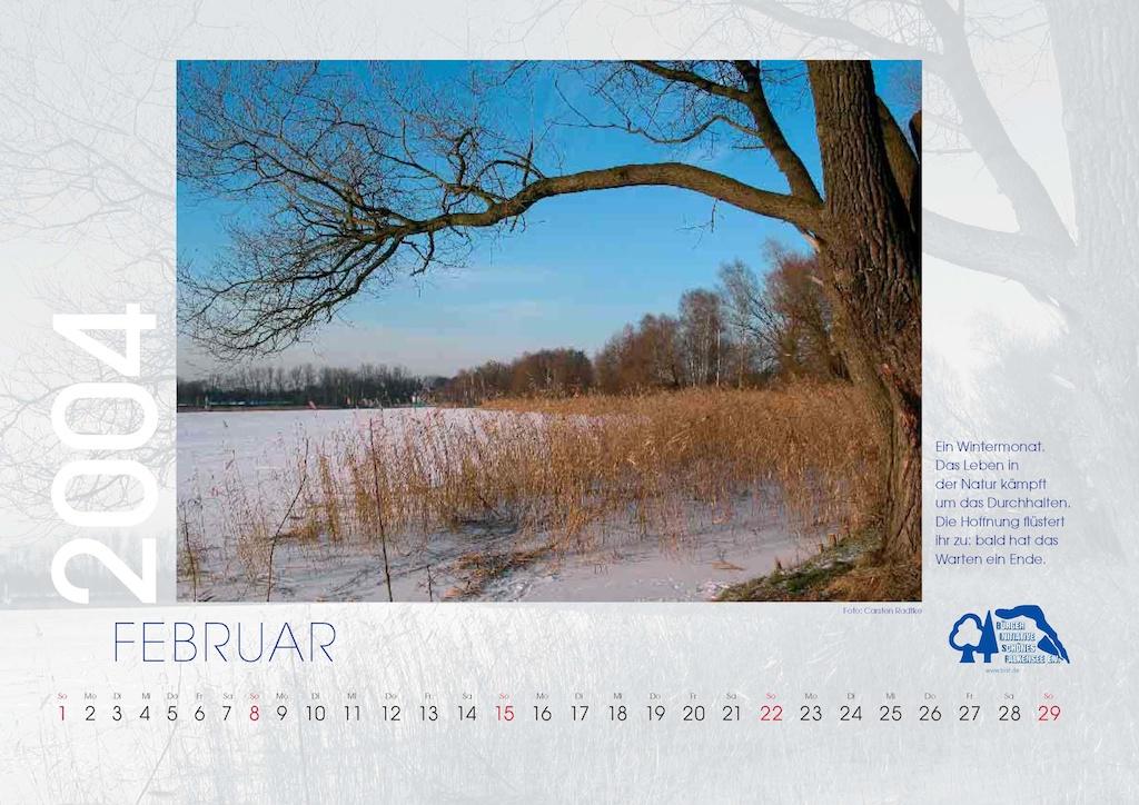 bisf_kalender_2004_02