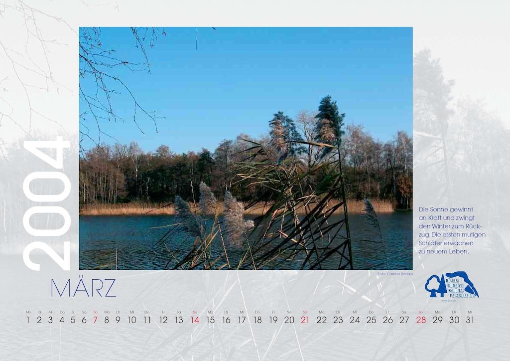 bisf_kalender_2004_03