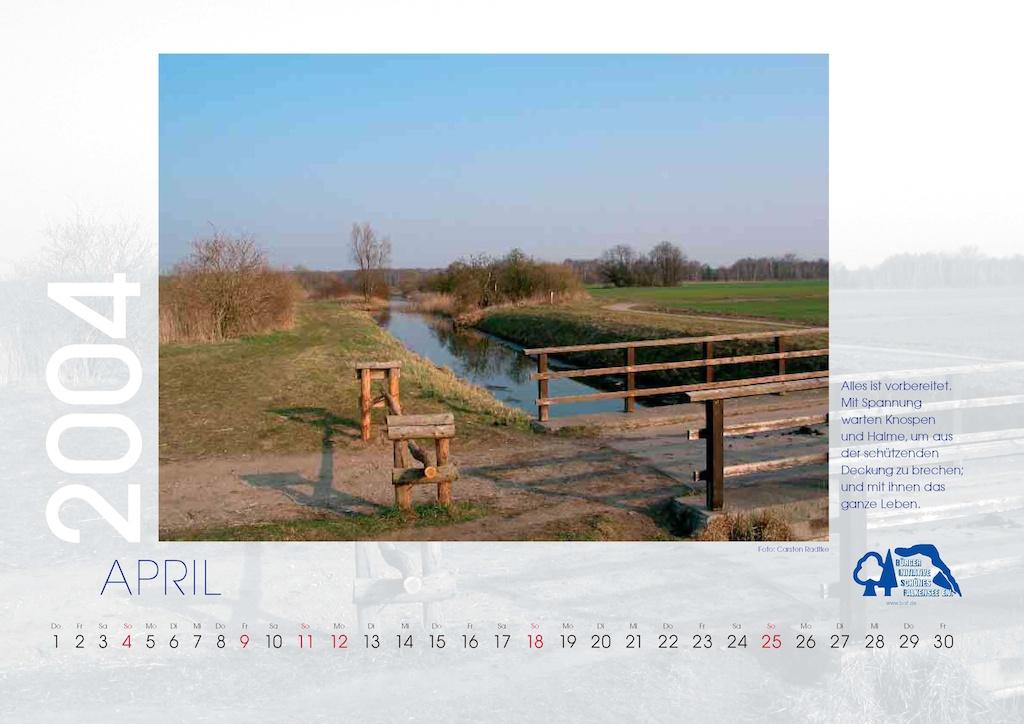 bisf_kalender_2004_04