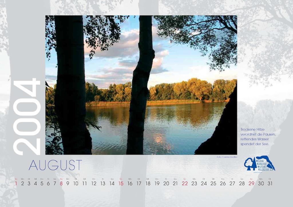 bisf_kalender_2004_08