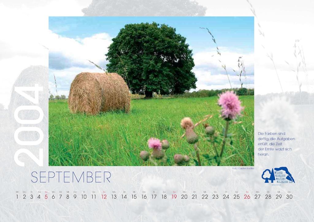 bisf_kalender_2004_09