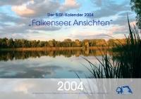 bisf_kalender_2004_00