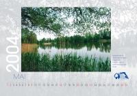bisf_kalender_2004_05