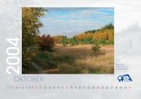 bisf_kalender_2004_10