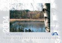 bisf_kalender_2004_11