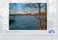 bisf_kalender_2004_12