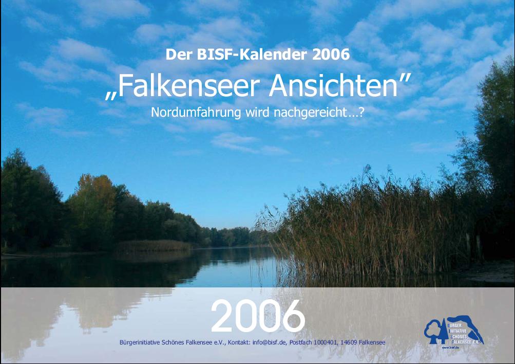 bisf_kalender_2006_00
