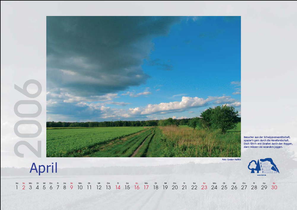 bisf_kalender_2006_04