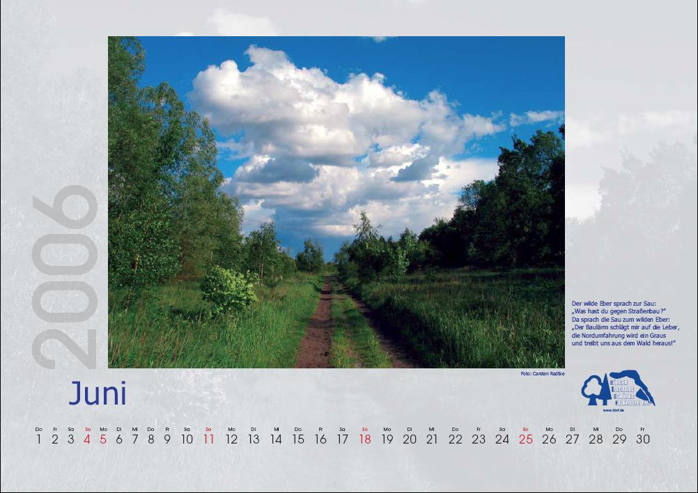 bisf_kalender_2006_06