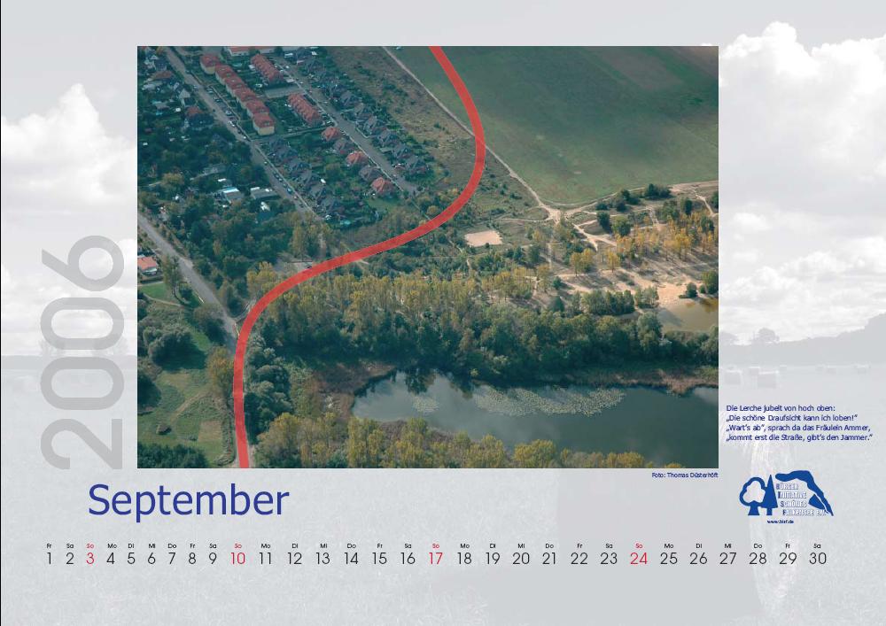 bisf_kalender_2006_09