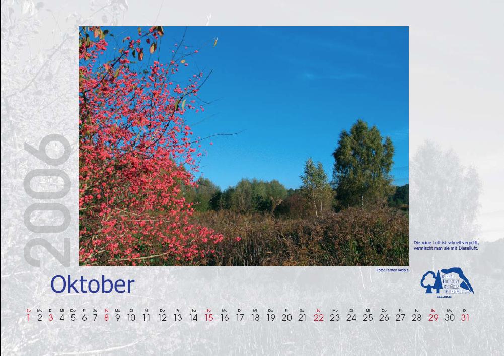 bisf_kalender_2006_10