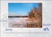 bisf_kalender_2006_01