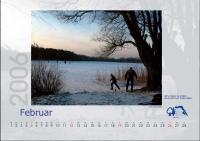 bisf_kalender_2006_02