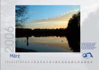 bisf_kalender_2006_03