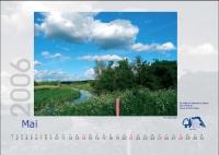 bisf_kalender_2006_05