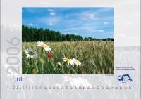 bisf_kalender_2006_07