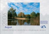 bisf_kalender_2006_08