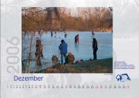 bisf_kalender_2006_12