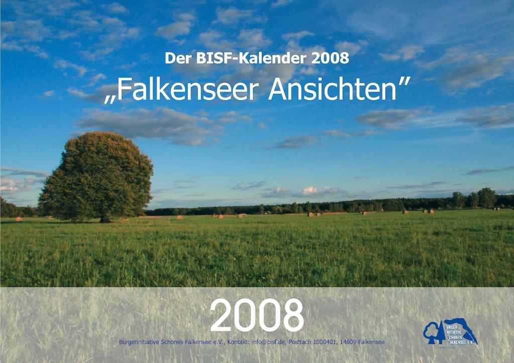 bisf_kalender_2008_00