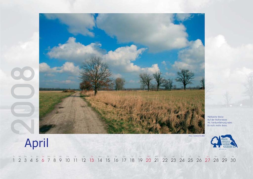 bisf_kalender_2008_04
