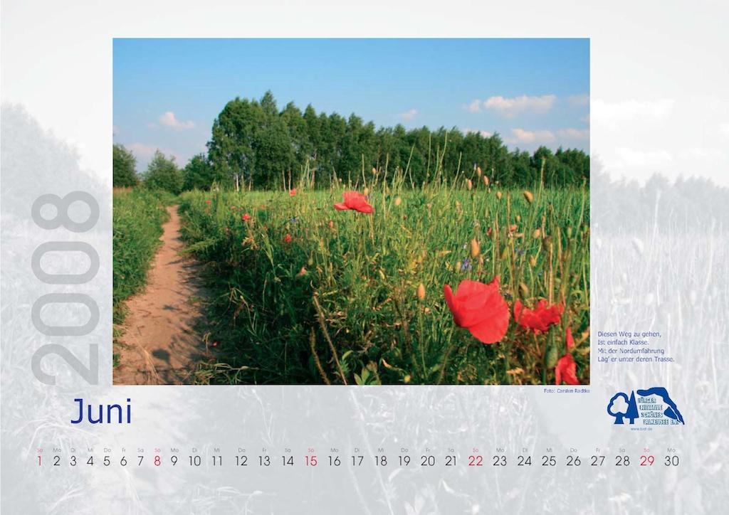 bisf_kalender_2008_06