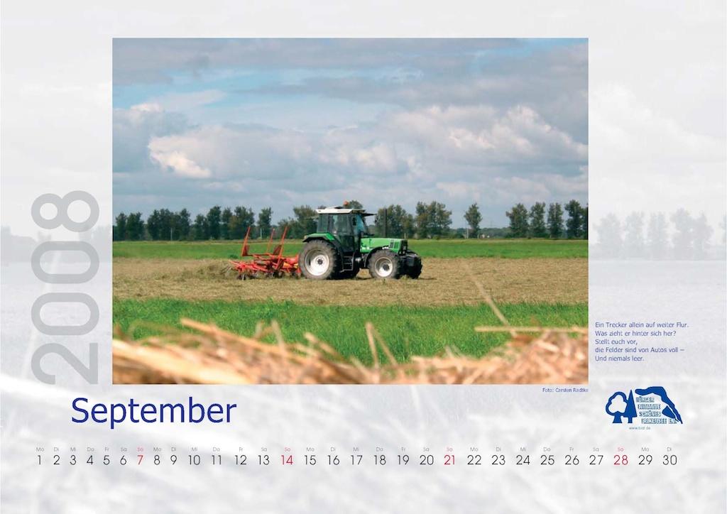 bisf_kalender_2008_09