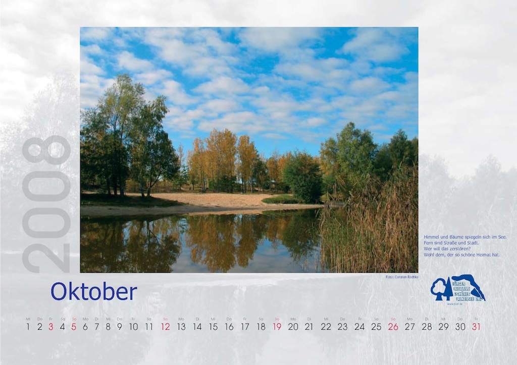 bisf_kalender_2008_10
