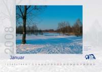 bisf_kalender_2008_01