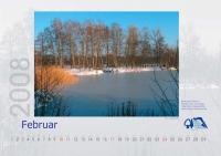 bisf_kalender_2008_02