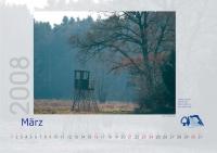 bisf_kalender_2008_03