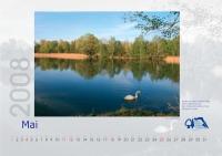 bisf_kalender_2008_05