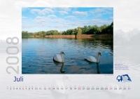 bisf_kalender_2008_07
