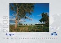 bisf_kalender_2008_08