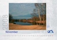 bisf_kalender_2008_11