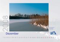 bisf_kalender_2008_12
