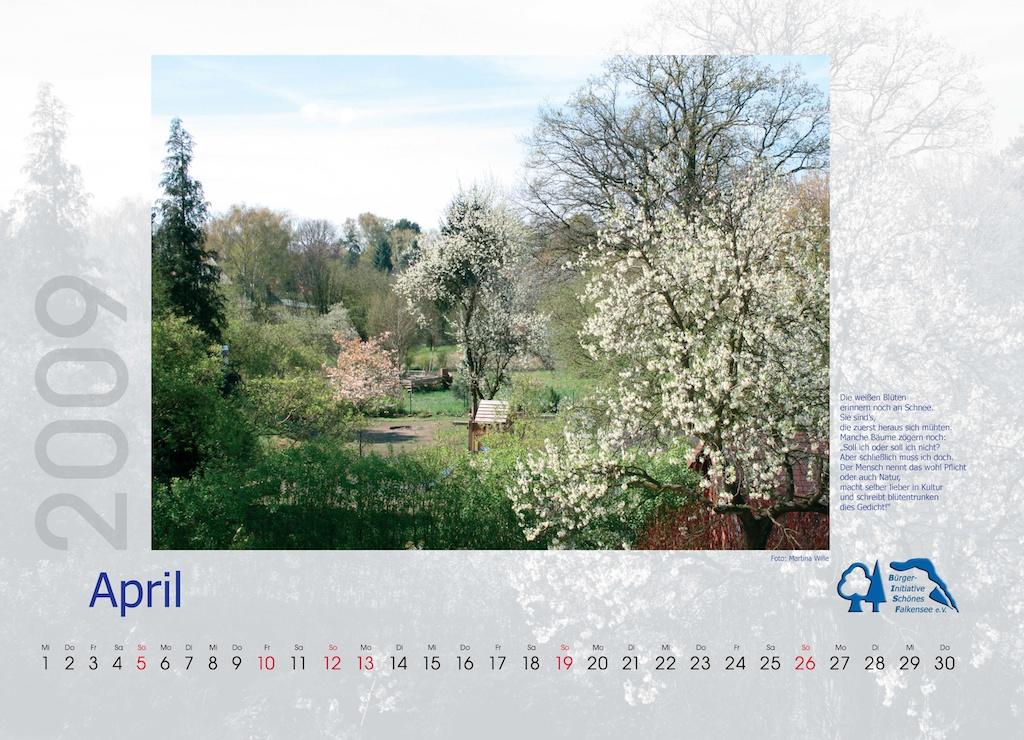 bisf_kalender_2009_04