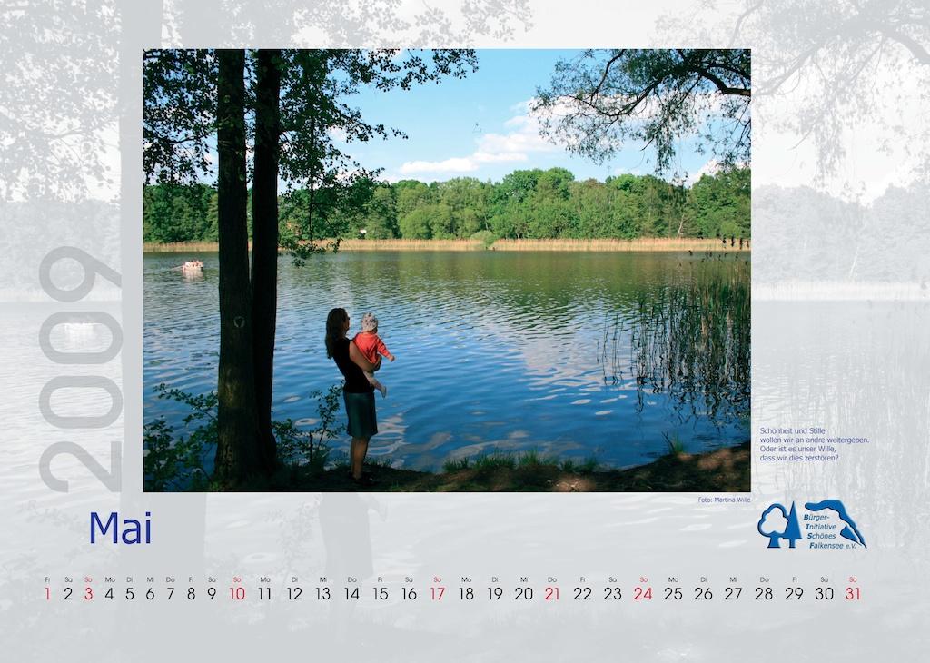bisf_kalender_2009_05